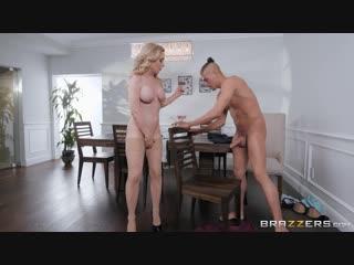 Nina Hartley (Nina's Chapel of Lust Part 1) porn