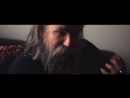 LUBOMYR MELNYK - The Continuous Music Man