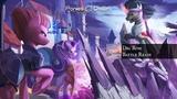 Del Rom - Battle Ready Glitch Hop