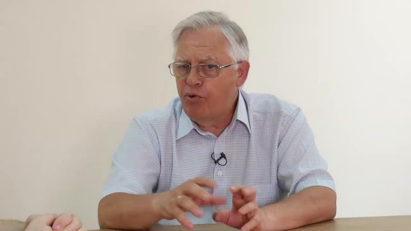 Декоммунизация опиум для народа Д Джангиров и П Симоненко
