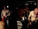 Blind Dog - Live @ BB ( Last gig ever )