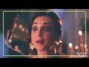 Delhi wali girl friend 😍😍😍(arnav khush)
