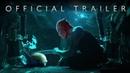 Avengers Endgame trailer but everybody is DEADPOOL