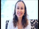 Тренинг для родителей Покладистый ребенок и спокойная мама за 2 месяца Екатерины Кес