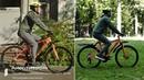 Велосипед горный Stern Energy 2.0 27.5 Sport