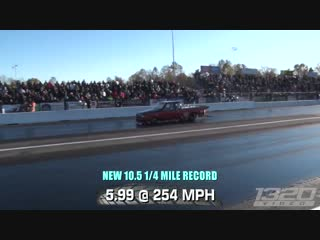 The World's FASTEST Import and Domestic Cars Race HERE