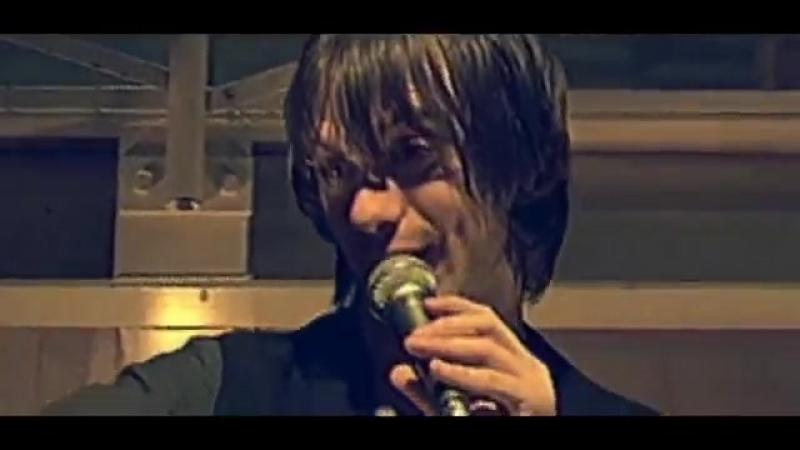 Kasabian - L.S.F. (2004)