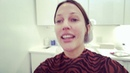 "@meryemuzerlimeryem on Instagram: ""sharingiscaring 🤗🤗🤗 Visiting my friend the great @simonourianmd1 👨🏻⚕️who looks after my skin ❤️🤗🎉💥❤️... le"