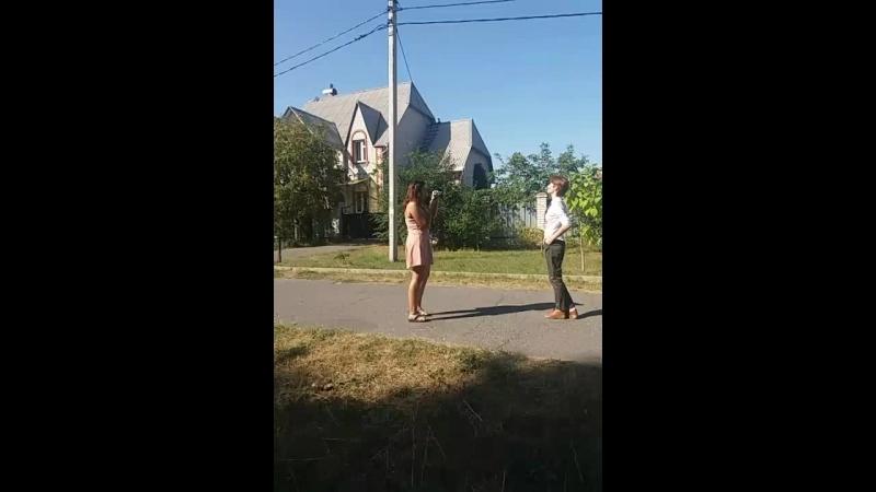 ДИРК ДЖЕНТЛИ И ТОДД БРОТЦМАН