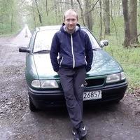 Анкета Slavik Demochko