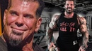 The Truth About Rich Piana - Scot Mendelson's Story