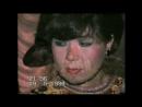 Ногайская эстрада ВИА Тулпар Яхъя Кудайбердиев 19.05.1994г.