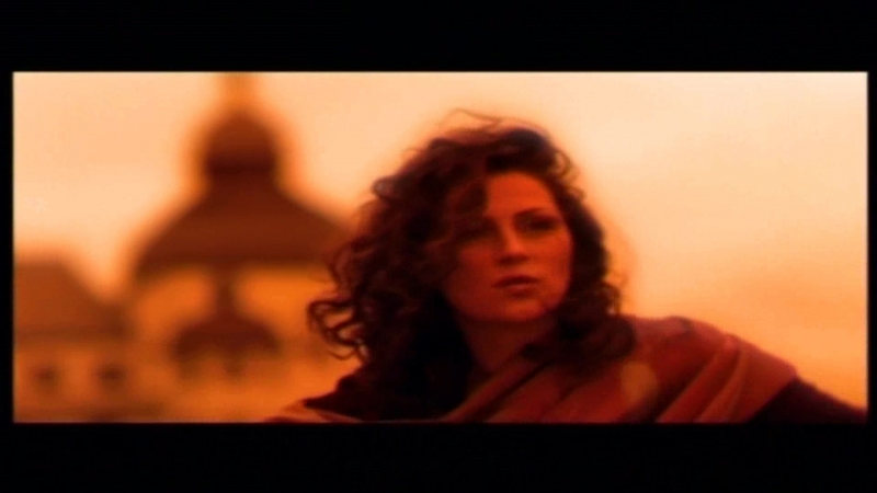 Ace Of Base Travel To Romantis 1998