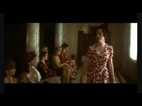 Madonna - Evita - 06. Another Suitcase in Another Hall (1996)