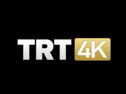 TRT 4K сканируем на Sat-integral 1412