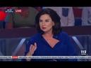 Спор Добкина и Богословской по поводу Майдана