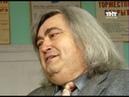 Саратовский баянист стал вторым на Кубке мира
