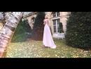 Wedding dresses Gabbiano 2019_2020