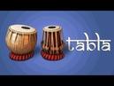 Darbuka Tabla طبله للرقص الشرقي