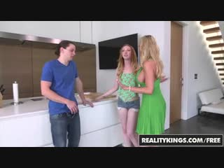 Realitykings_moms_bang_teens_alex_davis_brandi_love_katy_kiss_all_in_brandi-240p