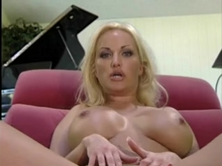 119412_hq  Stacy Valentine
