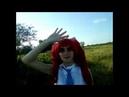 Live Cosplay Ievan Polkka-Teto Kasane-Chan cover acapella