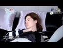 【MV Chn/Eng Sub】《後菜鳥的燦爛時代》片尾曲(Refresh Man) Ending Song~《第一個想到你》(Think Of You First)- 3