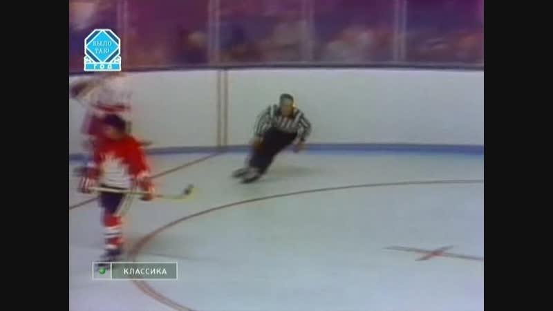 Hokkey.Superseriya.72.Kanada.SSSR.Match2