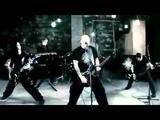 BEFORE THE DAWN - Black Dawn