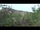 Novaya Laspa Only 7 families left_Новая Ласпа Осталось лишь 7 семей