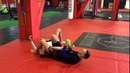 GLADIATOR MMA ACADEMY KOVROV