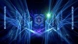 Paul van Dyk &amp Lostly - Amanecer