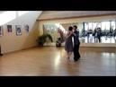 Back Sacadas | michelle joachim
