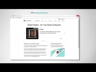 Eben Pagan  Marketing Implementation Bootcamp Section 8 - Write Copy That Motivates.1080p.x264.aac