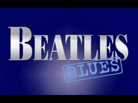 Lady Madonna (Beatles - русский текст А.Баранов)