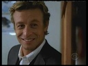 THE MENTALIST I Love to See You Smile by Randy Newman