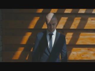 Премьера клипа! Илья Подстрелов (Фактор-2) - Ты ничего такая (14.11.2018)