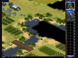 C&ampC Red Alert 2(Heartland) 151218(8) - smoke888 vs Artemis