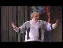 Снятие блокировок и оздоровительный сеанс (Николай Левашов, Москва 2010, 1-й день семинара)