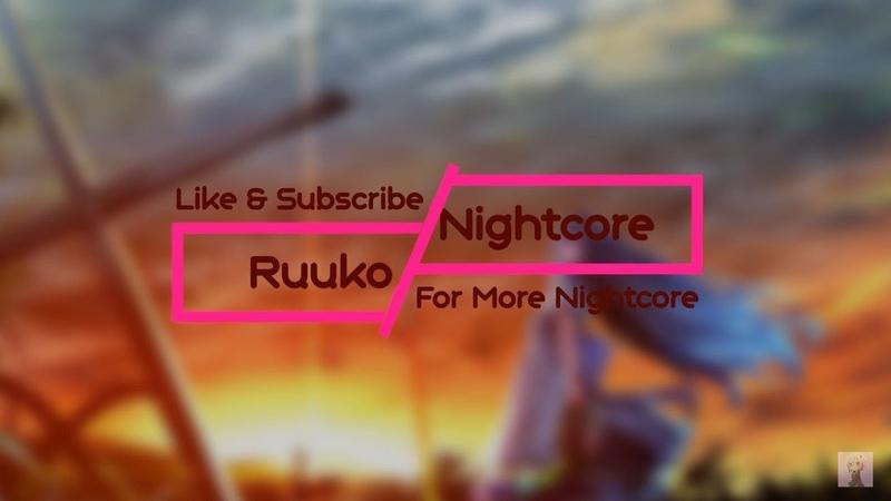 Nightcore Canary ReoNa