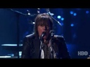 Bon Jovi Alec Such and Richie Sambora Livin' On A Prayer 2018 HD