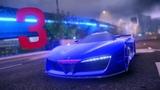 Asphalt 9 Legends Car Hunt Riot Pininfarina H2 Speed 2.06.9xx (5)