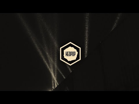 Dexter @ Neopop Electronic Music Festival 2018 (BE-AT.TV)