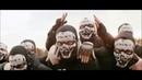 ЛИТВИНЕНКО, ARCHI - Любит хулигана (Премьера клипа 2019)