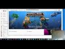 Уроки 1 Как скачать Майнкрафт на Microsoft store Бесплатно за Деньги