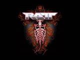 Ratt-Top Secret (Original Version)