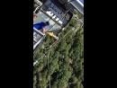 SkyPark Sochi Bangy 207m