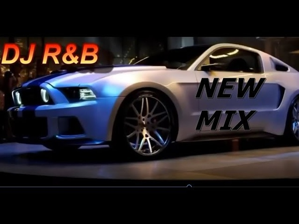 THE GREATEST RETRO DISCO HITS ON NEW MIX - by DJ RB 2018
