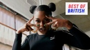Nadia Rose Speaks on Her Unique Style and the Rise of Women in UK Hip-Hop