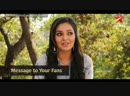 Curious to know what Bhavya's best memories of her Ishqbaaaz journey are Click to f.mp4
